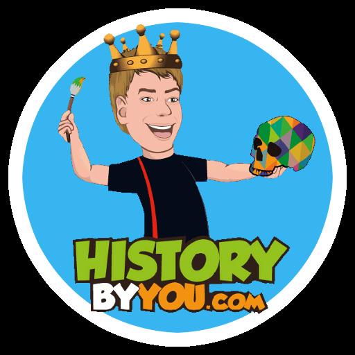 HistoryByYou